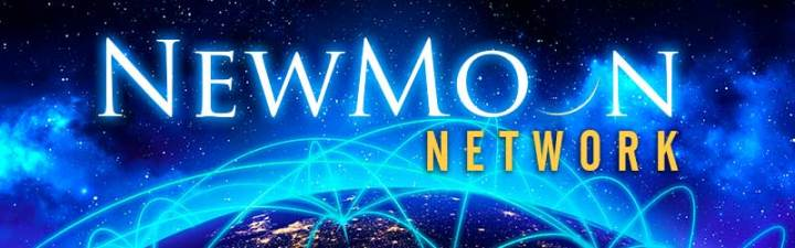 The New Moon Network website. Report your new moon sightings in the USA for Holy Day observance.