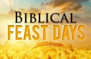 biblical-feast-days