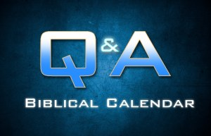biblical-calendar