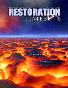 july-august-2015-restoration-times-magazine