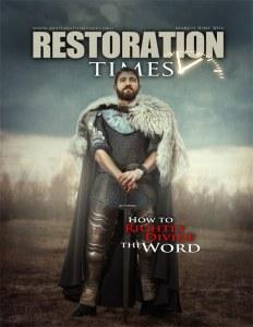 march-june-2016-restoration-times-magazine