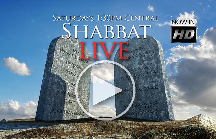 shabbat live; shabbat night live; sabbath; livstream sabbath; live sabbath; live messianic; live hebrew roots; live services; live church