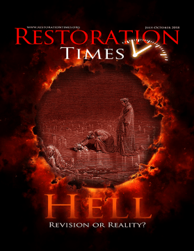 Restoration Times