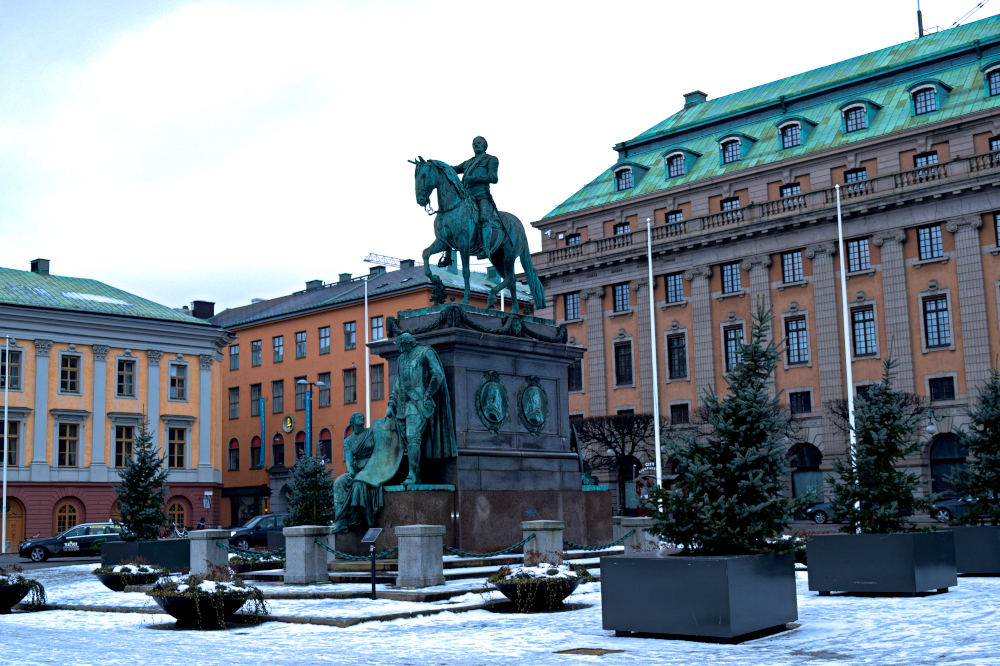 sundsta badhus scort stockholm