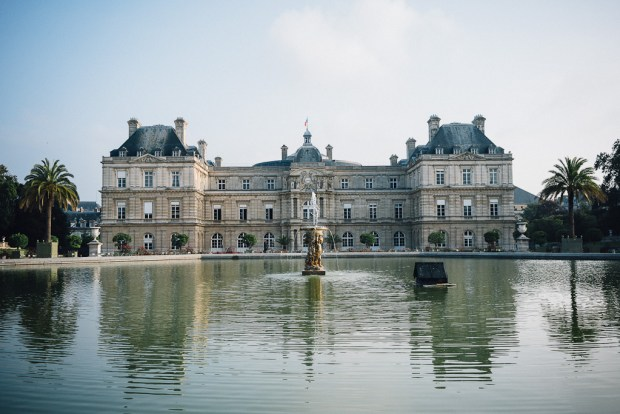 Paris arrondissements guide, Latin quarters