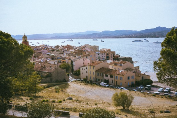 Things to do in St Tropez, what to do in St Tropez, France