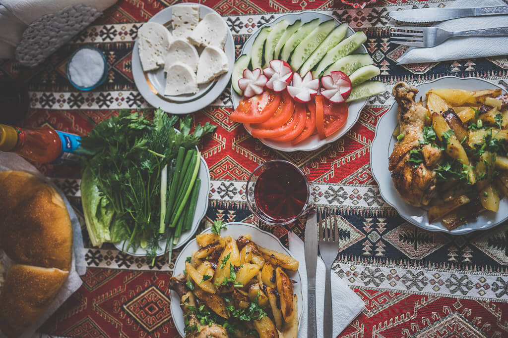 What to eat in Armenia, Armenian cuisine, Armenian food