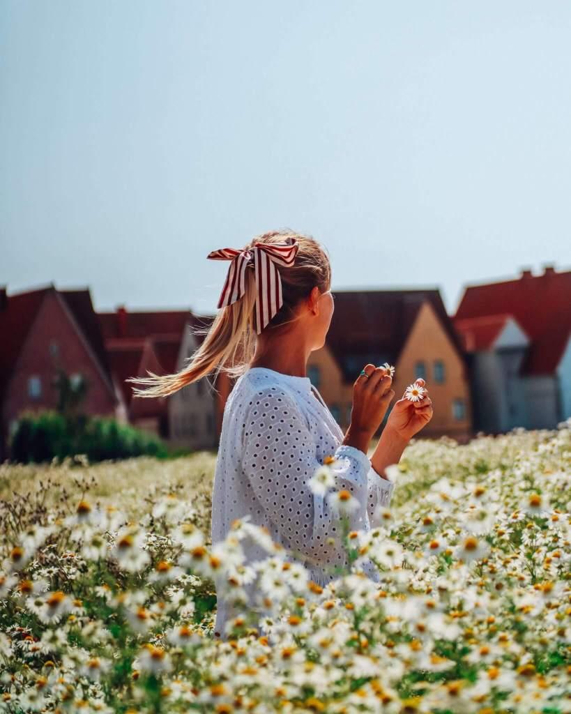 Best mirrorless travel camera for travelers