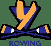 Y Rowing Club Logo