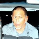 清原逮捕 自宅で覚醒剤所持容疑 「動画ニュース」