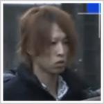 当たり屋ホスト逮捕 歌舞伎町などで余罪100件超