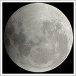 最新2016年度版 新月・満月の時刻表