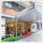 発祥地大阪でカプセルホテルが進化 外国人や女性向けに