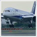 羽田空港・都心低空ルート 誘導路など建設