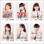AKB48総選挙まで1週間 新潟で準備急ピッチ