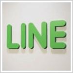 LINE上場時の時価総額最大6700億円規模
