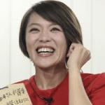 今井絵理子氏、SPEED初当選 息子の絵馬に笑顔