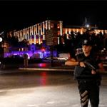 トルコ軍クーデター、国政掌握と声明発表 民主秩序の保全が目的と説明