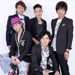 ジャニーズ・アイドルグループ「SMAP」8月14日に「解散」発表! 歴史に幕を下ろす-スマップ ニュース
