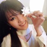 「感動すら覚える…」 深田恭子、10代から進化し続ける美貌で話題に