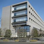 加須市課長ら反原発ツアー「白タク」容疑で逮捕