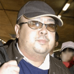 金正男氏、毒針で暗殺か 北朝鮮の女工作員2人