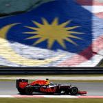F1マレーシアGPが今季限りで終了、予定していた撤退を1年前倒し
