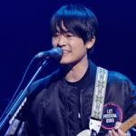 NHK「SONGS」・尾崎裕哉が父・尾崎豊の名曲を熱唱