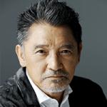 萩原健一さん68歳で死す。 消化管間質腫瘍で急死。11年から闘病