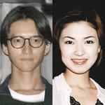 元KAT-TUN 田口淳之介と小嶺麗奈容疑者の押収した大麻は数十回分だった