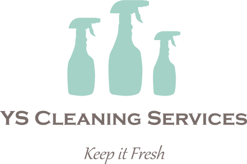 YS Cleaning Services