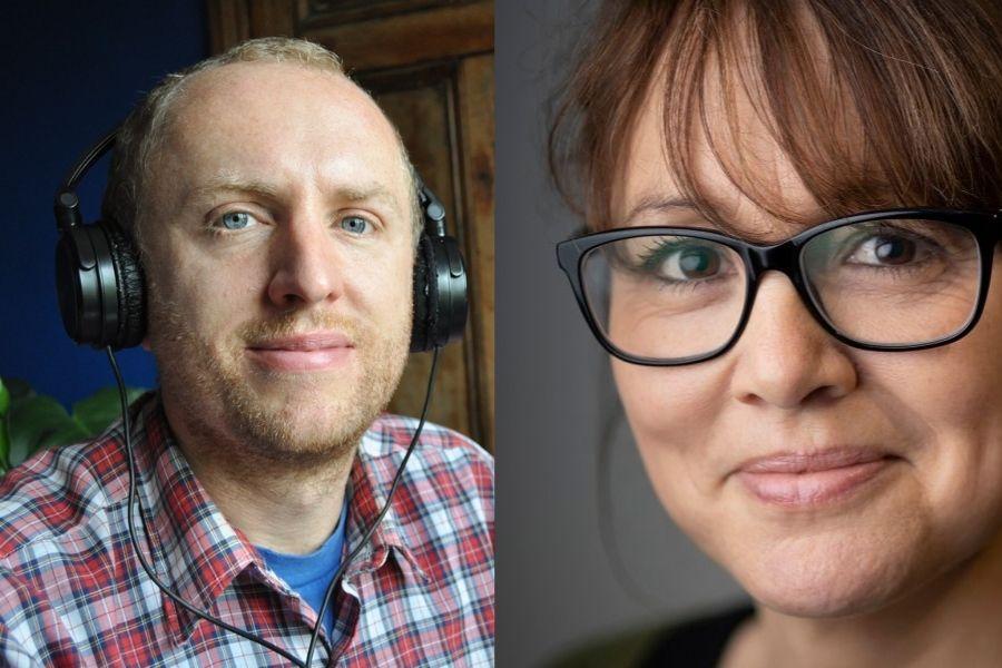 Crediton Radio – One Year On