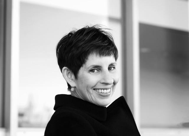 Jacqueline Saphra: Poetry Workshop & Reading