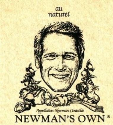 newman.own