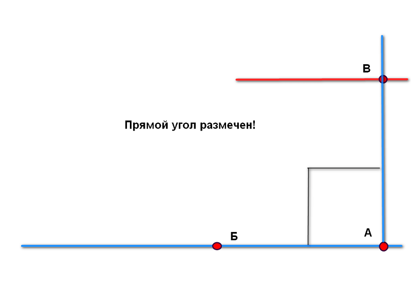 razmetka4.png
