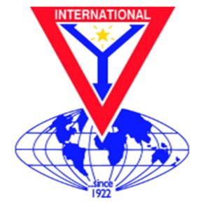 y service logo