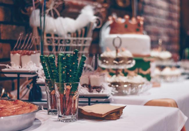 wedding-planner-candy-bar-planificacion-de-boda-vitoria-gasteiz-ysifueratuboda