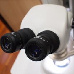 microscope7 pic