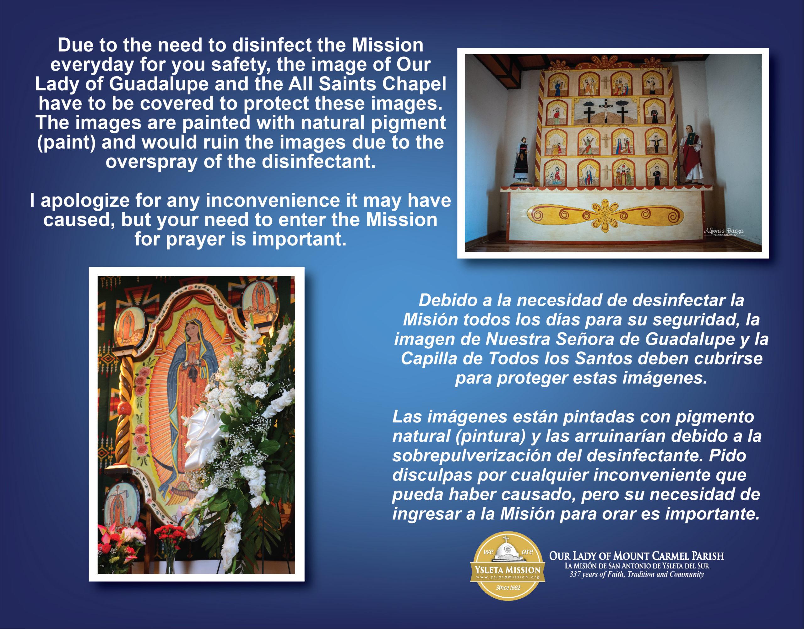 Phase1 opening retablos