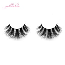 wholesale mink lashes vendor mink eyelashes manufacturer mink strips lashes