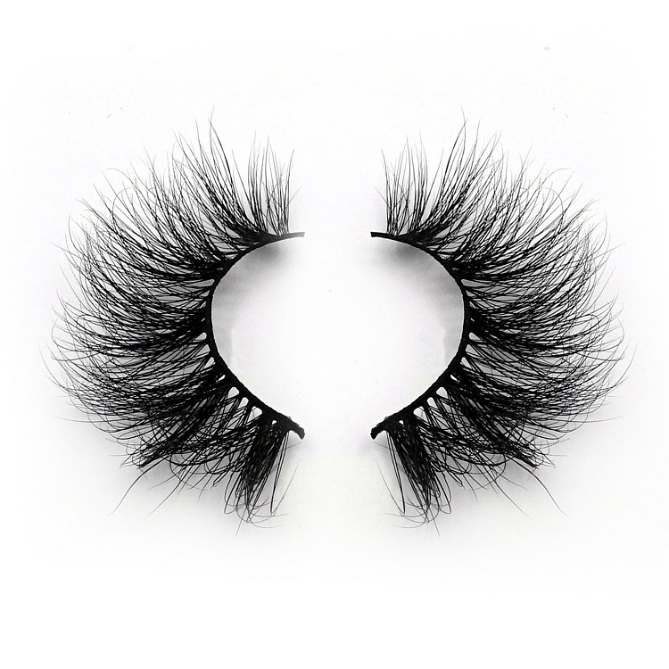wholesale silk lashes manufacturer mink lashes vendor factory wholesale price