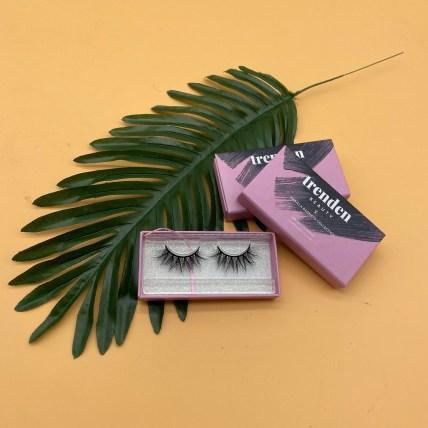 wholesale mink lashes, eyelash vendors, custom eyelash packaging, wholesale mink lashes and packaging