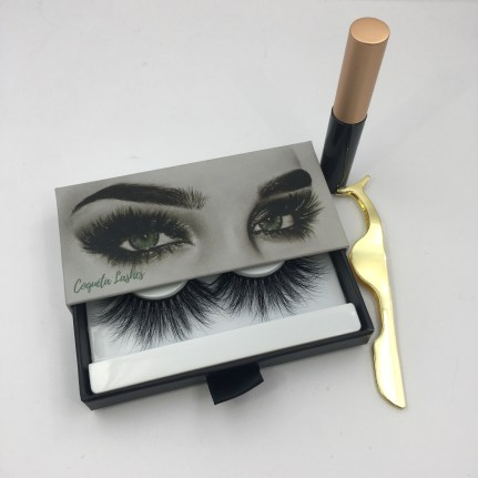 eyelash vendors, lash vendors, wholesale mink lashes