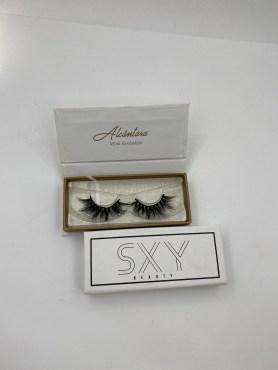 Custom Eyelash Packaging To Starting Your Eyelash Business