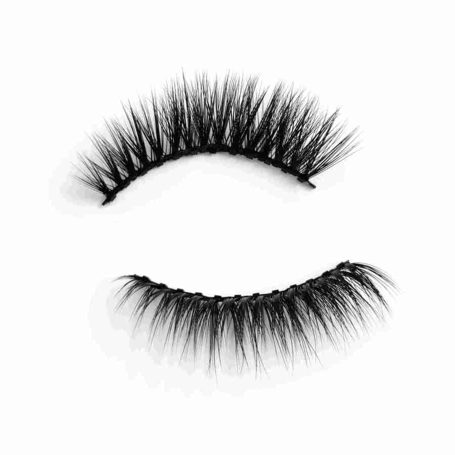 Hot Selling Magnetic Eyelashes