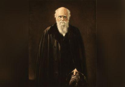 Image result for darwin