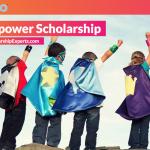 Unigo Superpower Scholarship