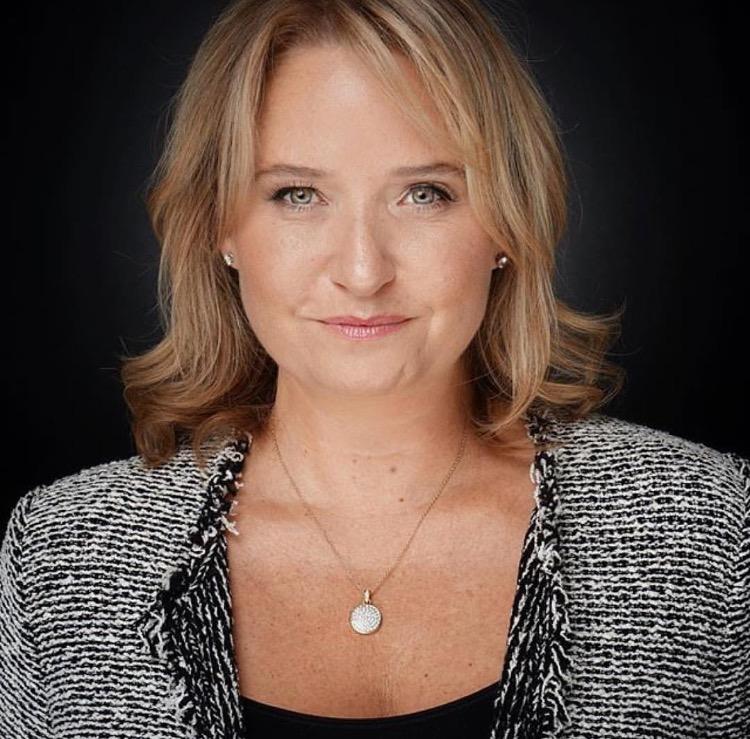 Jennifer Kushell Founder and CEO, YSN
