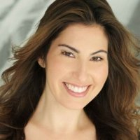 Melissa Brandzel