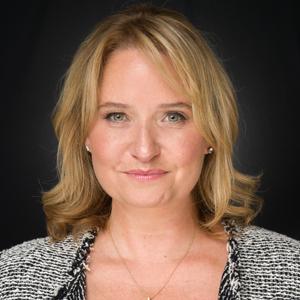 Jennifer Kushell